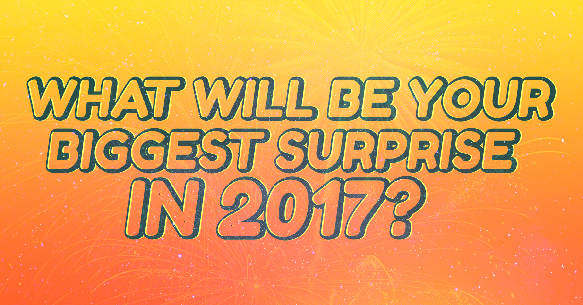BiggestSurpriseYear
