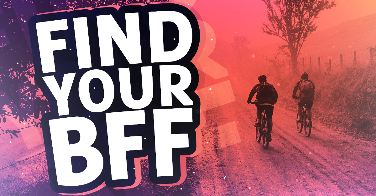 FindBff