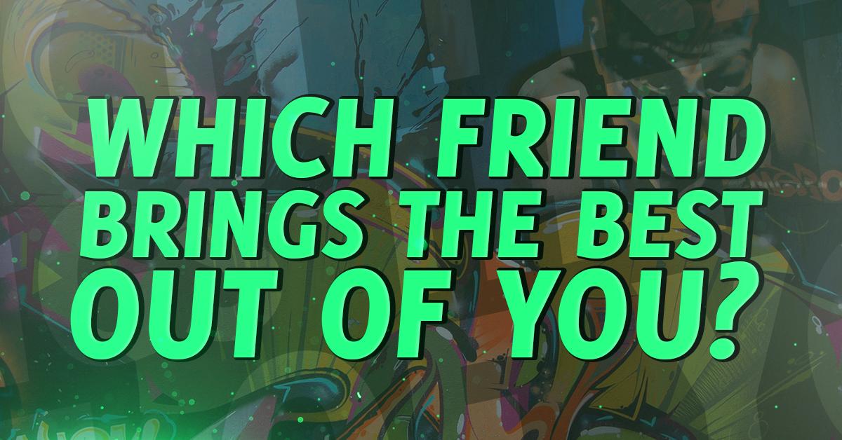 FriendBringsBest