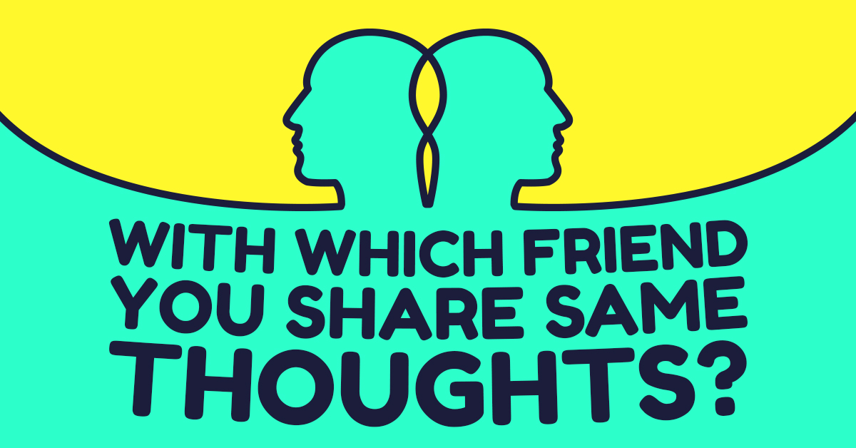 FriendThoughts