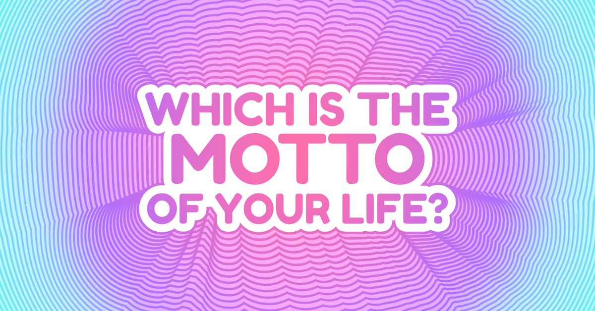LifeMotto