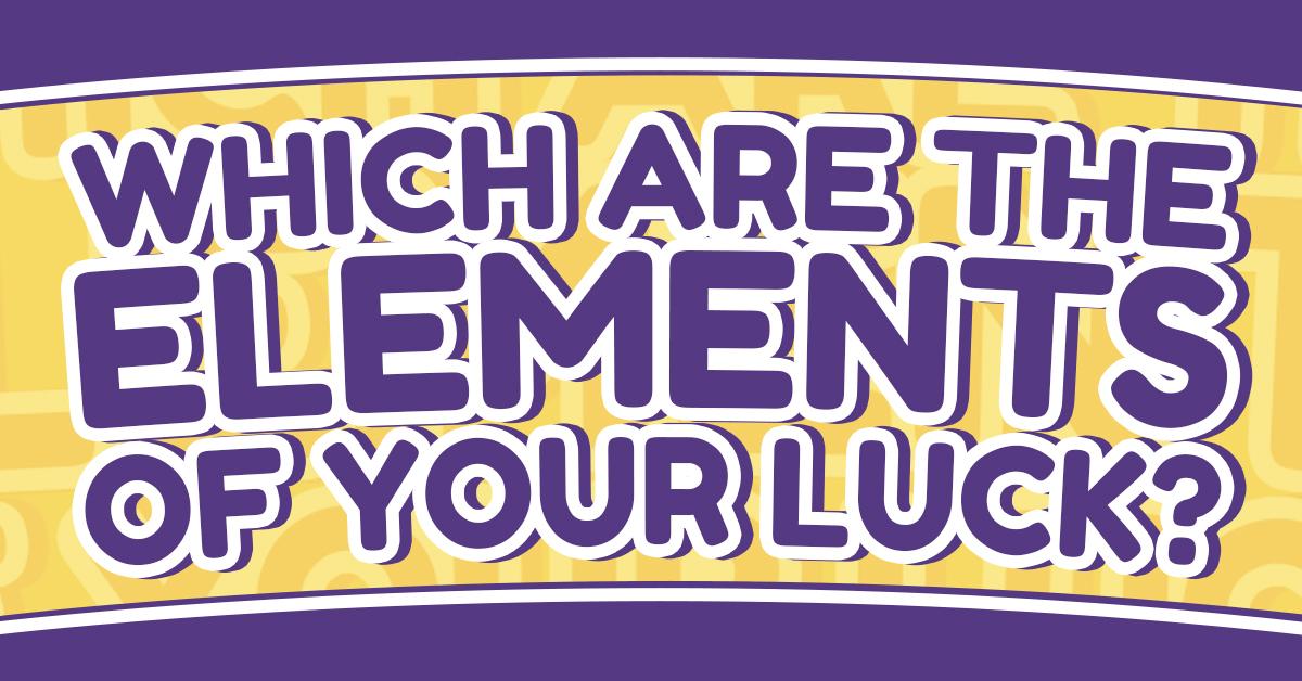 LuckyElements