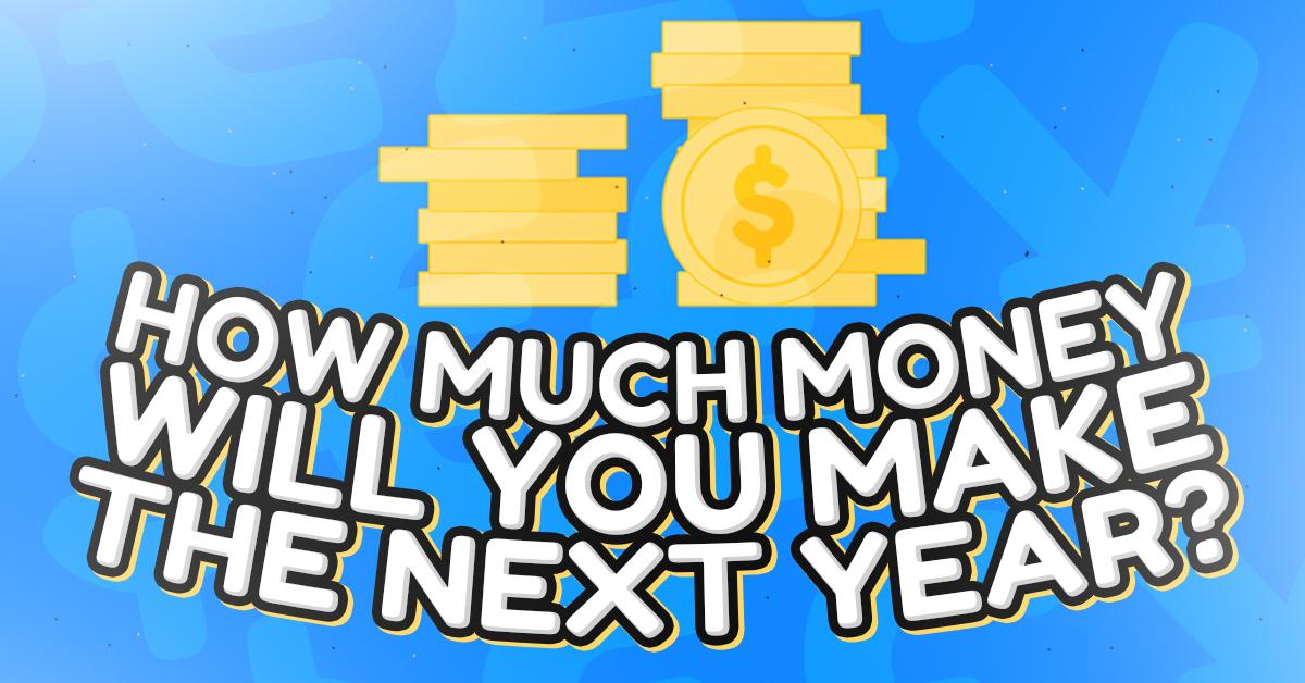 MoneyNextYear