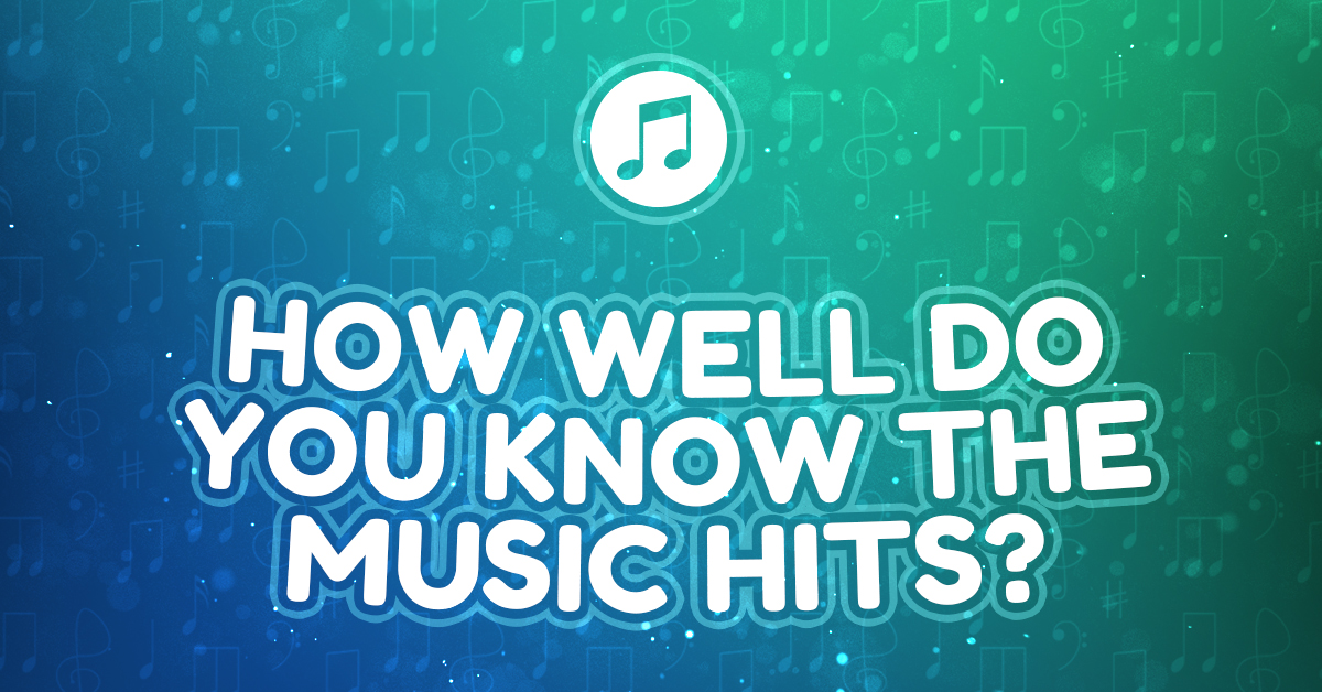 MusicHits
