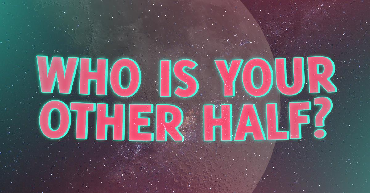 OtherHalf