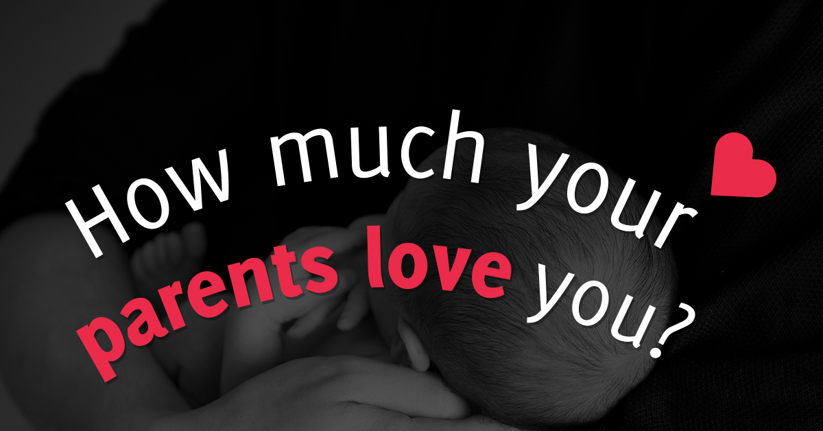 ParentsLove