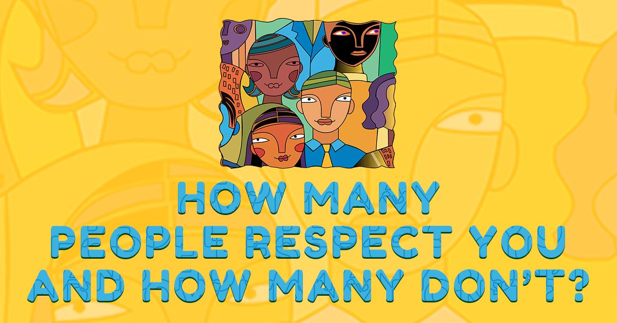 PeopleRespect