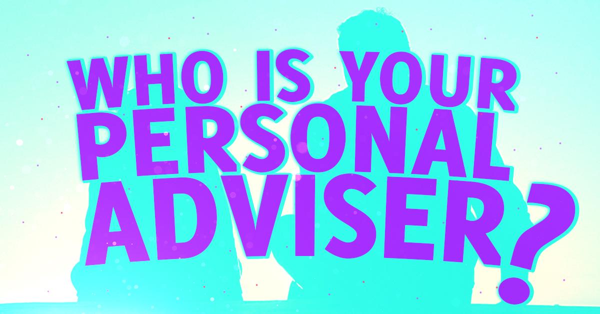 PersonalAdviser