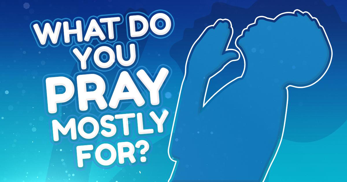 PrayMost