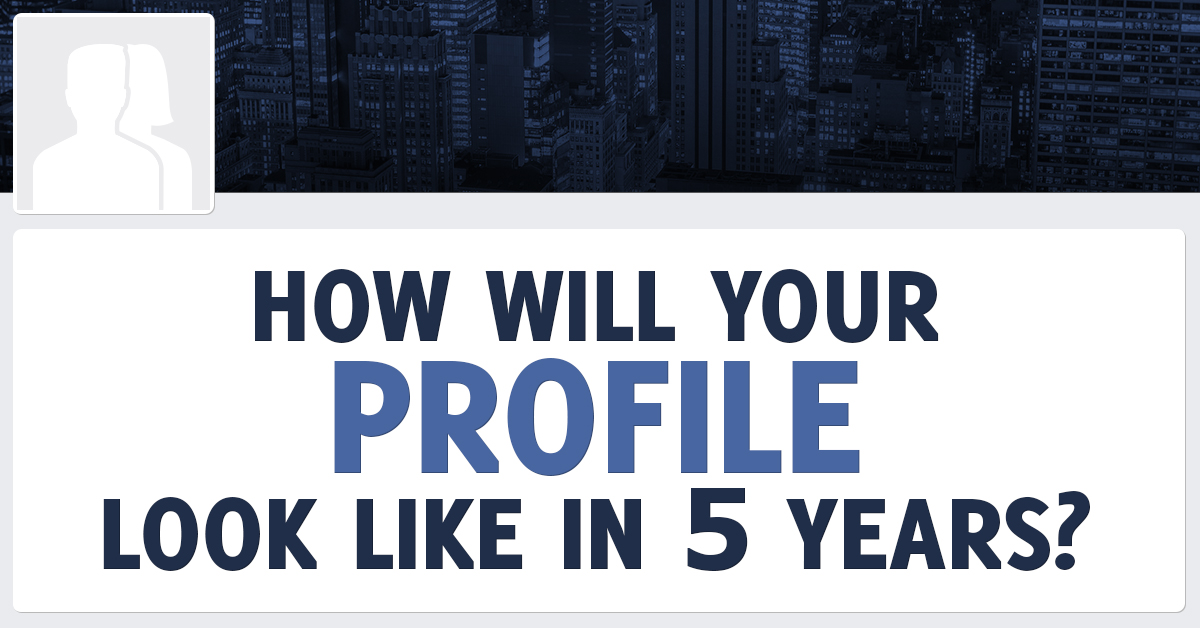 ProfileLookLike