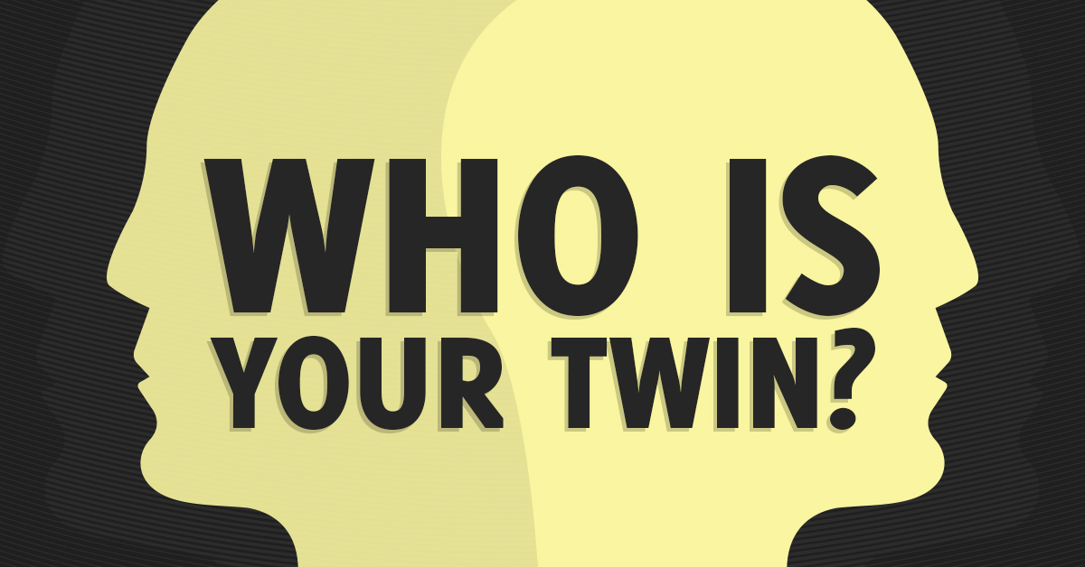 YourTwin